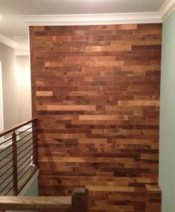 DIY Walls