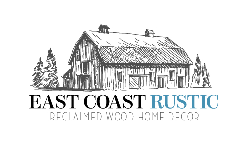 East Coast Rustic