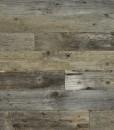 3.5 inch grey barnboards 003
