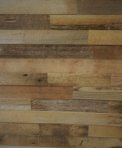 Diy walls archives east coast rustic diy reclaimed wood accent wall brown natural 2 inch wide priced per square foot 1000 solutioingenieria Gallery